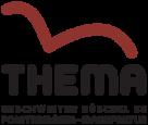 Logo Geschwister Büschel KG Polstermöbel-Manufaktur